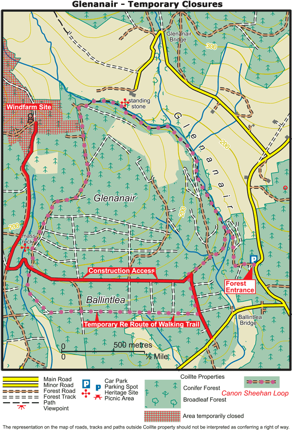 Click to download map